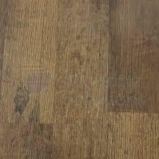 Quick Step Oak Laminate Flooring Step Laminate Flooring Home 700 Series 7mm Ginger Oak 2 Strip Sfu029