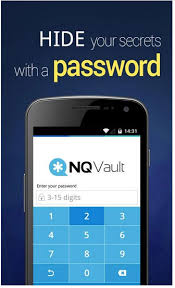 vault apk vault hide sms pics app for android apk free