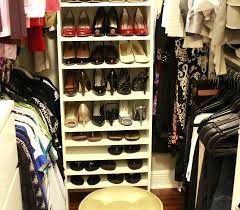 wardrobe organization organizing closet tips wooden closet closet organization ideas