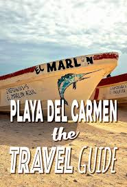 Playa Del Carmen Map 134 Best Playa Del Carmen Images On Pinterest Mexico Travel