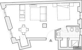 Extravagante Schlafzimmerm El Elegante Ferienwohnung Nur 50 Meter Vom Campo De Fiori Entfernt
