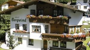 Schreibtisch St Le Haus Bergwind In St Leonhard Im Pitztal U2022 Holidaycheck Tirol
