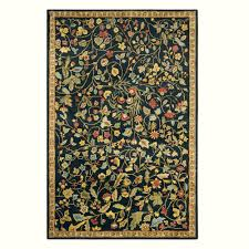 10 X 11 Rug Home Decorators Collection Portico Antique 8 Ft X 11 Ft Area Rug