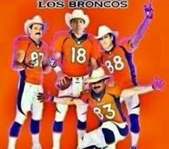 Memes De Los Broncos - de los broncos al â apagã nâ de 2013 los â memesâ del super bowl