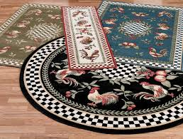 unusual rooster kitchen rugs rug ebay rugs inspiration