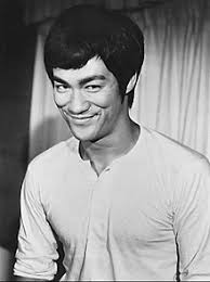 bruce lee biography film bruce lee wikipedia