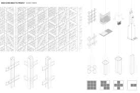 uncategorized architecturefarm page 14