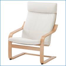 chaise fauteuil ikea luxe chaise fauteuil ikea stock de chaise décoration 48002