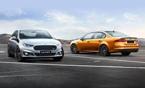 ford falcon xr8 archives performancedrive