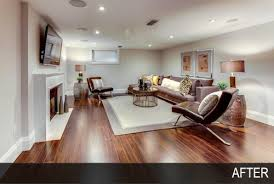 Home Staging Toronto Interior Decorating