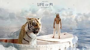 film petualangan barat 2017 film petualangan di laut lepas yang tidak akan membuat bosan