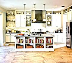 glass shelves for kitchen cabinets under kitchen cabinet shelf under kitchen cabinet shelves under