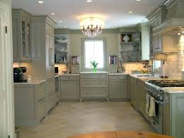 painting wood kitchen cabinets ideas top should i paint my custom solid wood kitchen cabinets
