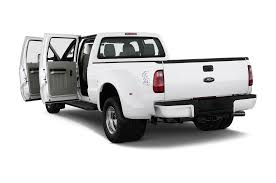 Old Ford Truck Names - ford f 450 reviews research new u0026 used models motor trend
