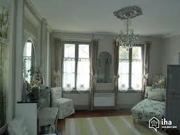 chambre d h e honfleur location appartement dans un immeuble à honfleur iha 12620