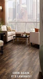 Lock And Fold Laminate Flooring 23 Best Laminate Flooring Ideas And Tips Images On Pinterest