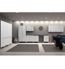 ulti mate storage product categories the garage organization