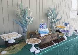 mermaid party ideas diy mermaid party ideas diy inspired
