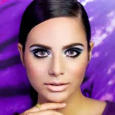 Colleges For Makeup Artists Student Life 2014 London College Of Makeup In Dubai