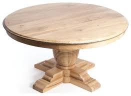 round kitchen table with leaf round dining tables furniture kinship expression with round dining