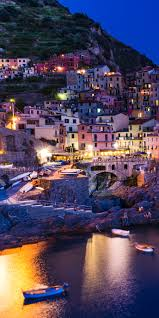 Trip Report Hotel Marina Riviera Amalfi Point Me To The Plane by Italy In 10 Days Italy Pisa Italy And Pisa