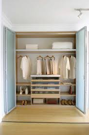 Bedroom Built In Wardrobe Designs Ikea Closet Hack Wall System Excited Ideas Of Sunmica Design