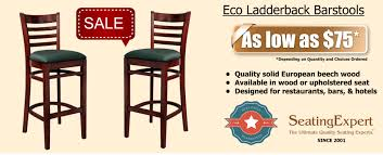 bar stools restaurant supply restaurant furniture from the seating expert