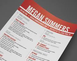 Artistic Resume Template 20 Free Resume Design Templates For Web Designers Elegant