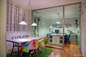 studio apartment studio apt design studio apartment
