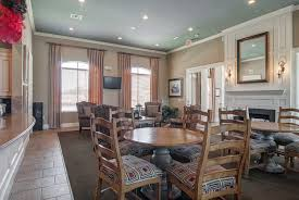 Cheap Apartments In Houston Texas 77072 Little Nell Apartment Homes Apartments For Rent In Houston Texas