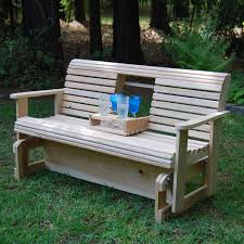 Hammer Wooden Picnic Tables And Outdoor Serving Tables Discover by 17 Best Images About My Wishlist On Pinterest Woodworking Plans