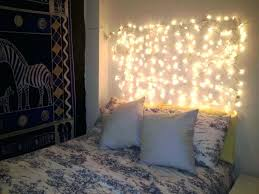 ways to hang christmas lights indoors string lights indoors indoor for collection also stunning bedroom