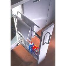fnac cuisine armoire de cuisine porte serviettes accessoires gopro fnac