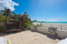 island view beach house antigua villa rental wheretostay
