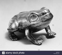 frog ornaments stock photos frog ornaments stock images alamy