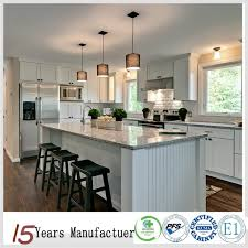 Best Deal On Kitchen Cabinets Knockdown Kitchen Cabinets Suppliers Affordable Modern Style Buy