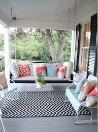 How To Clean An Outdoor Rug Chevron Outdoor Rug Ideas Deboto Home Design How To Clean