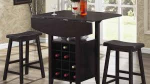 Kitchen Bar Table Ikea Pub Table Ikea Stylish Bar Tables And Stools Home Accessories