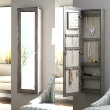 Closet Systems With Doors Contemporary Wardrobe Closet Wardrobes Closet Wardrobe Systems