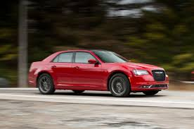 2015 chrysler 300 reviews and rating motor trend