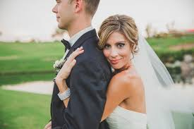 queen creek wedding hair u0026 makeup reviews for hair u0026 makeup