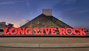 tv guide for cleveland ohio cleveland oh things to do restaurants u0026 hotels cleveland