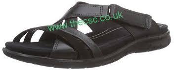 womens combat boots uk ecco dayla s combat boots uk sale t09004418