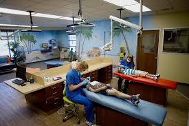 download pediatric dentist office design