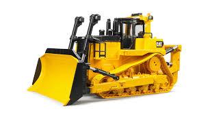 bruder excavator nz trucking bruder cat heavy bulldozer