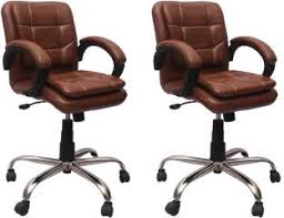 Office Chairs With Price List Chairs Buy Chairs Online At Best Prices In India At Flipkart Com