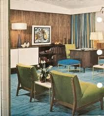 1950s interior design interior design 1950s interior design kitchen