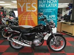 used yamaha motorbikes for sale in swindon wiltshire