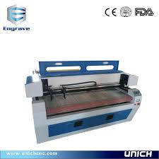 Cnc Wood Carving Machine Manufacturers In India by Acrylic Cutting Machine U2013 Mothman Us