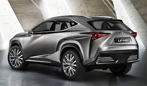 lexus suv 2016 fantastic lexus suv 72 in addition vehicle model with lexus suv